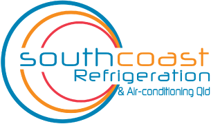 South Coast Refrigeration & Air-Conditioning QLD - Commercial Refrigeration Gold Coast | Commercial Refrigeration Service Repairs Gold Coast | Air Conditioning Gold Coast
